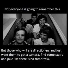 #tbt I miss the video diaries