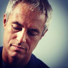 TG Musical e Teatro in Italia: Enrico Giaretta presenta il nuovo disco BLU