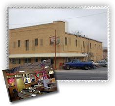 Tony's Ice Cream - Gastonia, NC