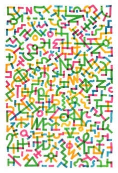 """A series of four pieces created for the group show Off Screen II. Ink on paper, 30""""x44"""""""