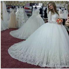 31e9b20220ac05 Beach Wedding Dresses Sexy Backless Spaghetti Straps Tulle Ruched Floor  Length Bohemian Summer Bridal Gowns Cheap robe de mariée