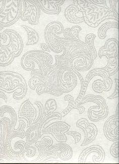 SFD2063 - Sök på Google Home Wallpaper, Tapestry, Wallpapers, Rugs, Google, Home Decor, Hanging Tapestry, Farmhouse Rugs, Tapestries