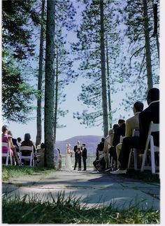 1000 Images About Hudson Valley Weddings On Pinterest