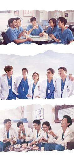 All Korean Drama, Korean Dramas, Ji Chan Wook, Study Flashcards, Cho Jung Seok, Doctor Quotes, Medical Quotes, Medical Wallpaper, Korean Photo