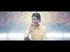 Karmin - Along The Road (Official Music Video) - YouTube