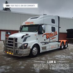 Custom VNL. Road-ready. Photo Credit: Martin Tobler. [Submit your photos at http://www.iaavt.com/share/.]