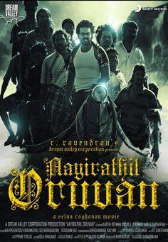 Ayirathil Oruvan (2010)