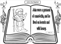 calvary chapel coloring pages | 1000+ images about For Sunday School on Pinterest | Holy ...
