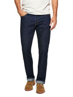 501 Jeans  Belt #BootMen #Pants