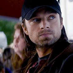 sebastian stan is our life