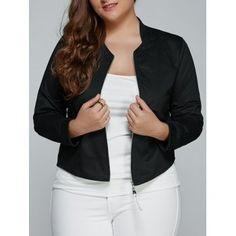 Plus Size Clothing | Cheap Plus Size Clothes For Women Casual Style Online Sale | DressLily.com Page 15