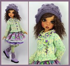 Lilac_Mint_1 | Flickr - Photo Sharing!