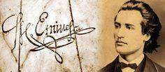 Republica Moldova, Poet, Marie, Arabic Calligraphy, History, 15 Ianuarie, Anglia, News, Google