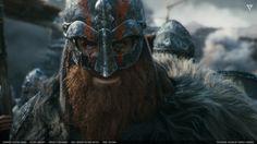 https://www.artstation.com/artwork/for-honor-viking-erik