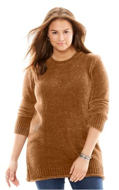 84b0a2baadf7 20 Best Sweater Weather images