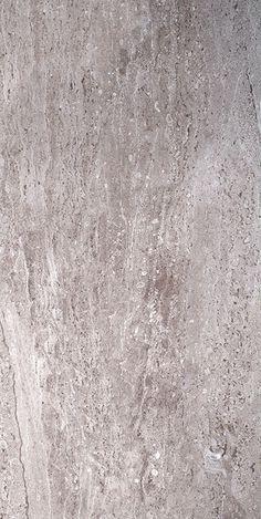 Half the price of Bathstore Hd Origin Parallel Dark Grey 25x50 Tile at Tiledealer At Bathstore as Hampstead tiles