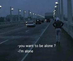 Get in touch with ♡Frases De Amor♡ ( — 484 answers, 205678 likes. Ask anything you want to learn about ♡Frases De Amor♡ by getting answers on ASKfm. Movie Quotes, Life Quotes, Quotes Quotes, Qoutes, Wanting To Be Alone, Im Alone, Les Sentiments, Best Love Quotes, Sad Girl