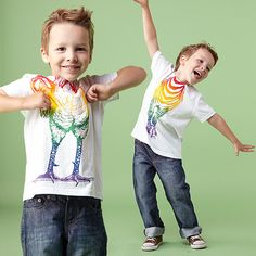 Take a look at the Roobrics & Kemistry event on zulily today!