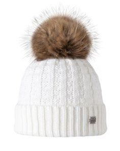 Mon Pompon tout rond  ! #bonnet #enfant sur #LeGuide.com