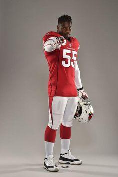 Cheap NFL Jerseys - 1000+ ideas about Arizona Cardinals Roster on Pinterest | Ryan ...