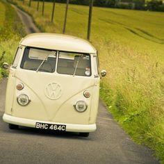 Camper Van Photo booth Hire in London and Kent. Our touch screen booth is inside a vintage VW campervan! Outdoor Photo Booths, Outdoor Photos, Wedding Car Hire, Wedding Company, Vw T1, Volkswagen, Vintage Photo Booths, Old Campers, Online Photo Gallery
