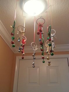 72 Best Christmas Classroom Decorations Images Christmas