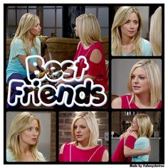 #GH *Fans if used (re-pinned) please keep/give credit (alwayzbetrue)* Lulu and Maxie