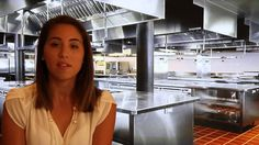 """Bielat Santore & Company is offering their professional expertise to restaurateurs and up and coming restaurant owners in the 6th tip of their """"Restaurant Tip of the Month"""" series. The video post explains the essential components and the importance of the composing and utilizing an Employee Manual; a critical step in establishing a successful business. Visit our Jersey Beats & Eats blog page for more!"""