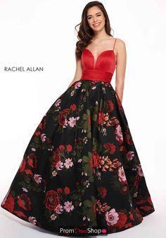 07af9638048 236 Best Rachel Allan 2019 images