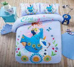 14 Best Frozen Bedding Images Disney Frozen Bedroom Bedrooms