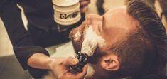 Los mejores tipos de barbas