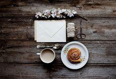 Come fare foto dall'alto per Instagram - Stefania Gambella - Fotografia e Styling Foto Instagram, Photo Tips, Photos, Photography Tips