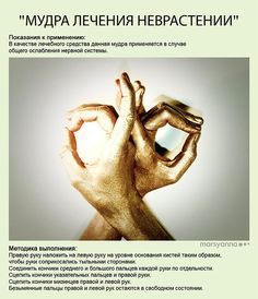 treatment of neurasthenia Self Healing, Chakra Healing, Yoga Fitness, Health Fitness, Yoga Sun Salutation, Surya Namaskar, Basic Yoga, Body Systems, Morning Yoga
