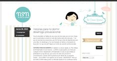Great design tips in Spanish and Italian