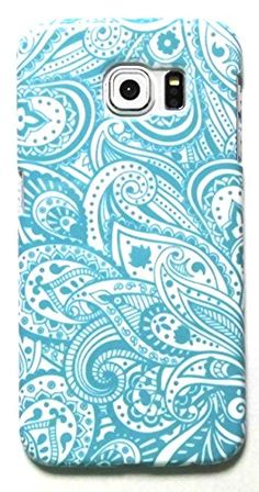 Lemur ロンドンデザイン ペイズリー paisley galaxy s6 CASE Lemur https://www.amazon.co.jp/dp/B01MTO5TCB/ref=cm_sw_r_pi_dp_x_FvzlybRGW1V74