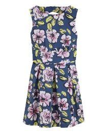Long tall sally maxi dress ebay