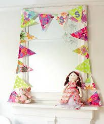 bunting ideas - Google Search