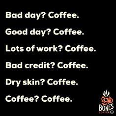 Just gotta have it. #coffee #maplebacon bonescoffee.com