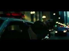 The Dark Knight - Trailer LEGENDADO