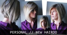 inverted bob | inverted bob hairstyle back view bing images the beauty thesis mirror ...