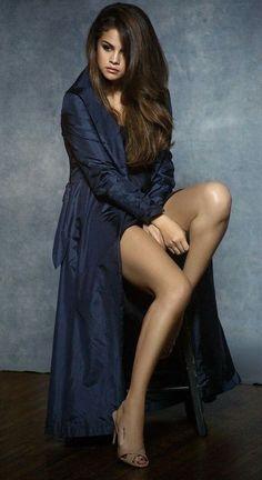 #SelenaGomez  #Selenator #SG