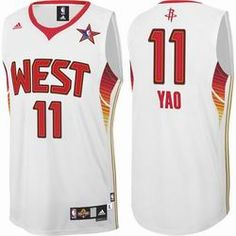 Oh, My God, package - mail cheap jerseys!Amare Stoudemire 2009 Western Conference All Star Jersey White Red Softball Jerseys, Cheap Nba Jerseys, Amar'e Stoudemire, Nba Sports, Western Conference, Nike Nfl, Houston Rockets, Best Sellers, All Star