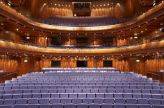 (£26m) purpose-built opera house in Ireland, has opened in Wexford
