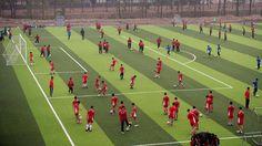 Internacional: China invierte dos mil millones de euros en comprar clubes en Europa y otros mil en fichajes - http://futbol.as.com/futbol/2017/03/22/internacional/1490156060_402149.html