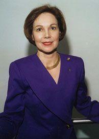 Julie Nixon Eisenhower, writer