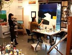 Výsledek obrázku pro galerie tomáš bím Office Desk, Furniture, Home Decor, Desk Office, Decoration Home, Desk, Room Decor, Home Furnishings, Home Interior Design