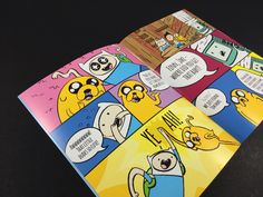Makes a real impact on children's book printing and vibrant images Book Printing, Finn Jake, Childrens Books, Vibrant, Colours, Paper, Prints, How To Make, Image