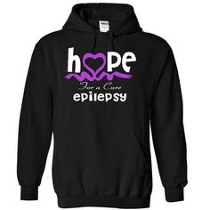 Epilepsy - #design shirt #girl hoodies. LOWEST SHIPPING => https://www.sunfrog.com/LifeStyle/Epilepsy-6078-Black-17896968-Hoodie.html?id=60505