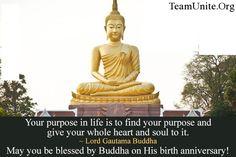 4th May Buddha Purnima Vesak Day 2015 Wishes, SMS, Sayings, Messages, Quotes. Happy 4th May Buddha Purnima/Vesak Day/Gautam Buddha Jayanti 2015 Messages SMS