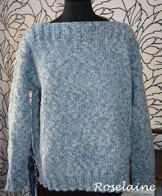 Knitting patterns for men sweater drops design 62 ideas for 2019 Knitting Patterns Free Dog, Easy Knitting, Vest Pattern, Top Pattern, Baby Clothes Patterns, Clothing Patterns, Knitted Gloves, Drops Design, Vintage Knitting